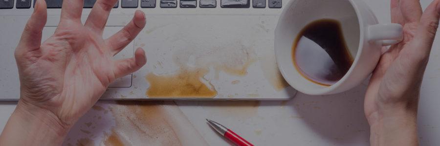 Riparazione PC e Notebook